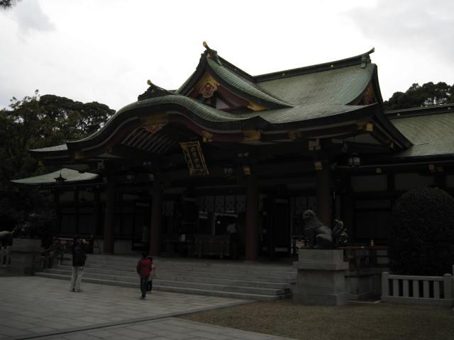 nishi-jinja-koyo5.JPG