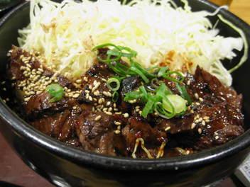 nishinomiya-beef2.JPG