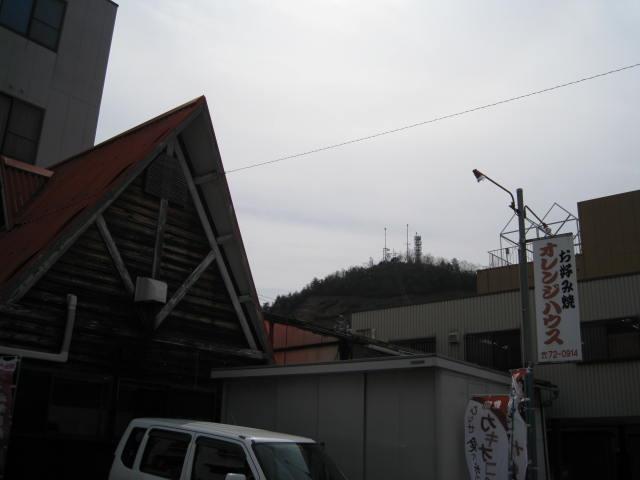 orange-house1.JPG