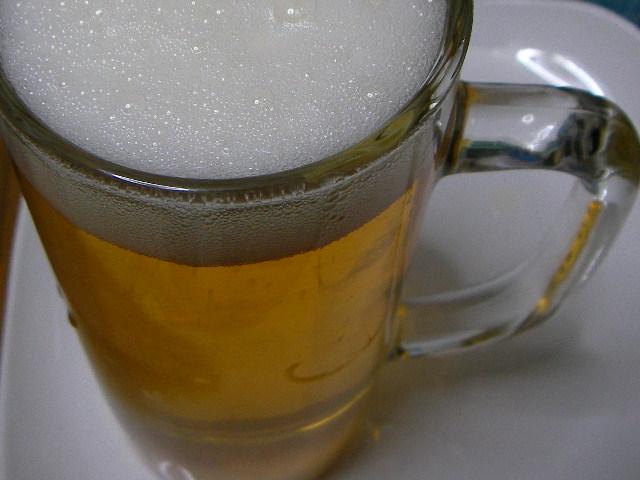 orion-beer2.JPG