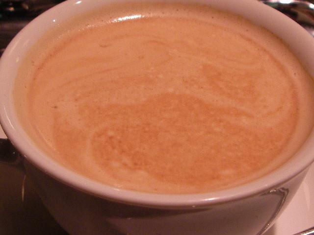 por-cafe2.JPG