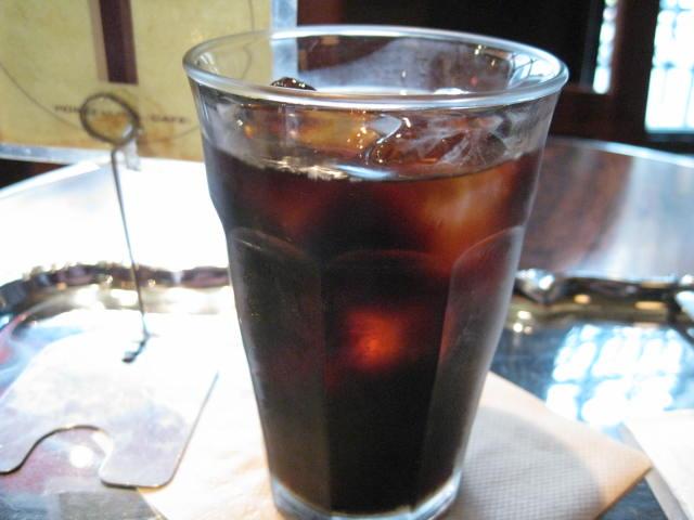 por-cafe4.JPG