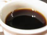 primecafe4.JPG
