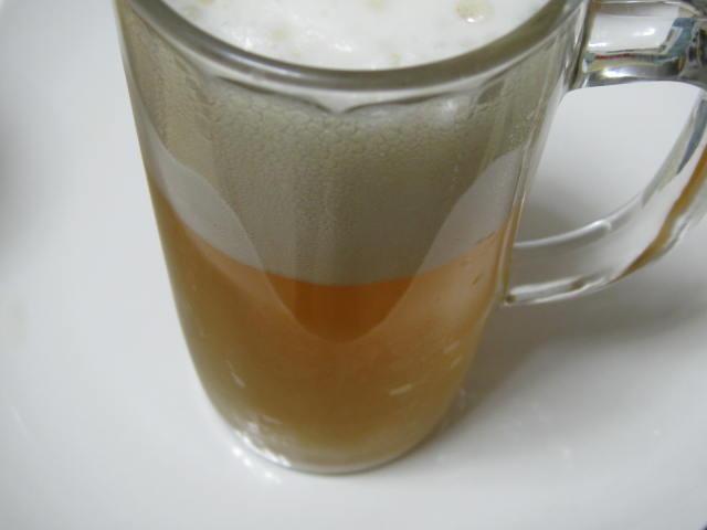 sanuki-beer2.JPG