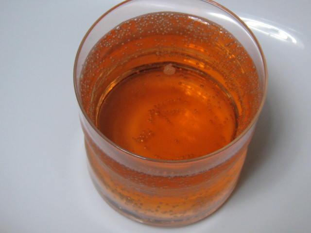 sapporo-ichi-soda2.JPG
