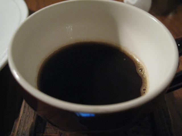 shimairo-cafe3.JPG
