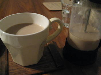 shimairo-cafe5.JPG