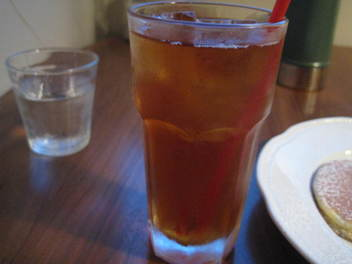 shimairo-cafe7.JPG