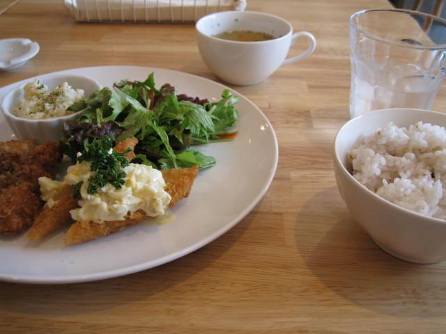 shukugawa-base-cafe5.JPG