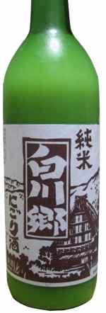 sirakawago1.JPG
