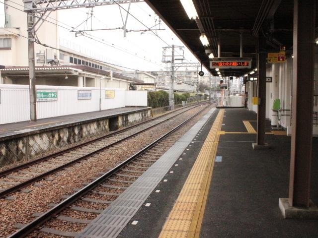 sta-hanshin-mukogawadanchi5.JPG