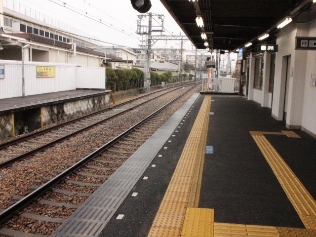 sta-hanshin-mukogawadanchi7.JPG