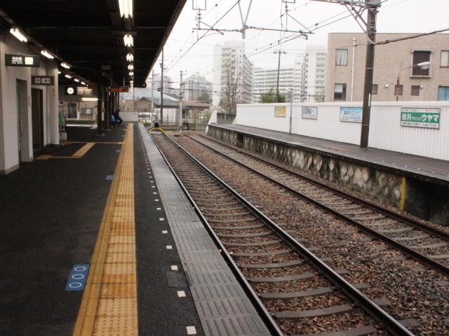 sta-hanshin-mukogawadanchi9.JPG