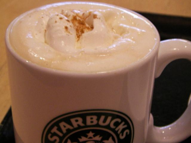 star-cafe17.JPG