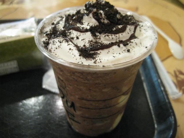 star-cafe49.JPG