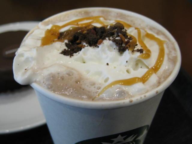 star-cafe53.JPG