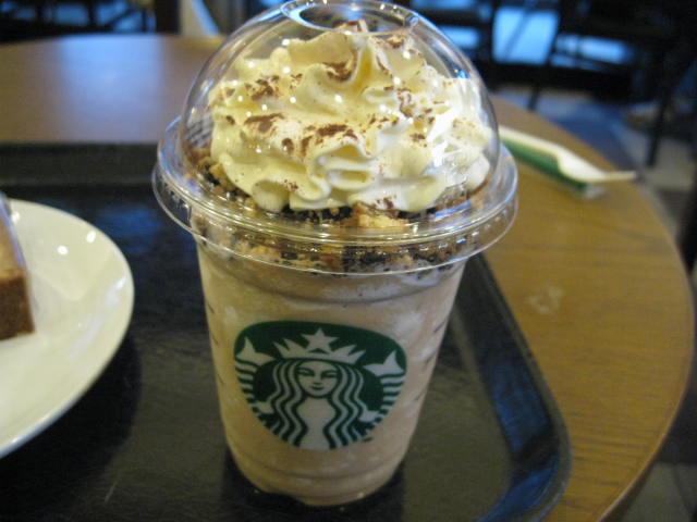 star-cafe55.JPG