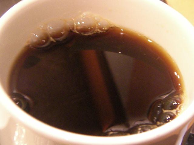 star-cafe8.JPG