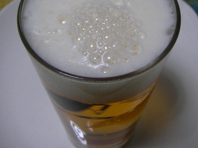 sun-beer6.JPG