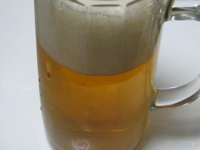 sun-beer8.JPG