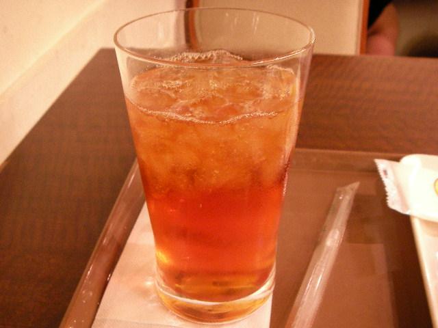 sun-cafe13.JPG