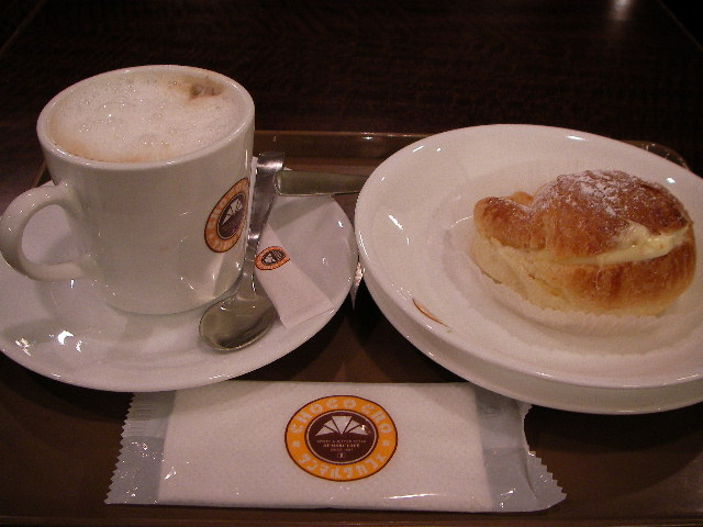 sun-cafe17.JPG