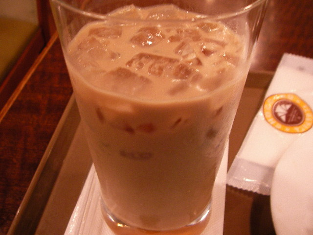sun-cafe19.JPG