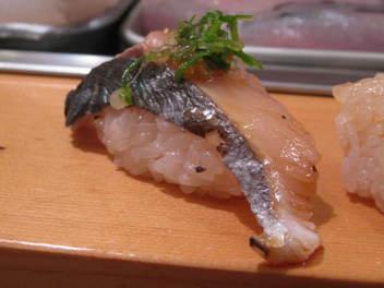 sushi-dai11.JPG
