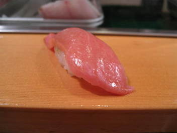 sushi-dai2.JPG
