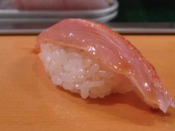 sushi-dai4.JPG
