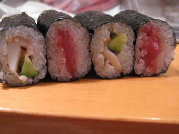 sushi-dai7.JPG