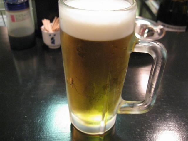 tachi-shigeya2.JPG
