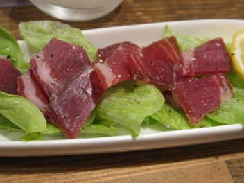 tachi-ten-yamanaka11.JPG