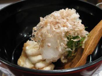 tachi-ten-yamanaka9.JPG