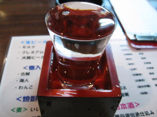 tati-maido-tayoshi14.JPG