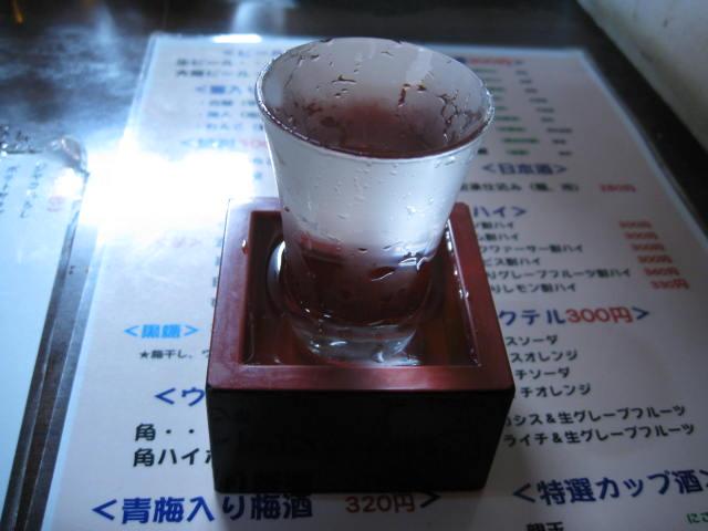 tati-maido-tayoshi2.JPG