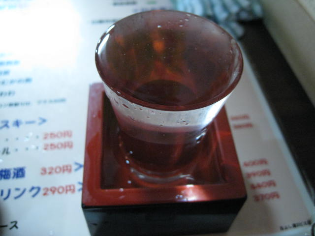 tati-maido-tayoshi5.JPG