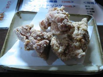 tati-maido-tayoshi6.JPG