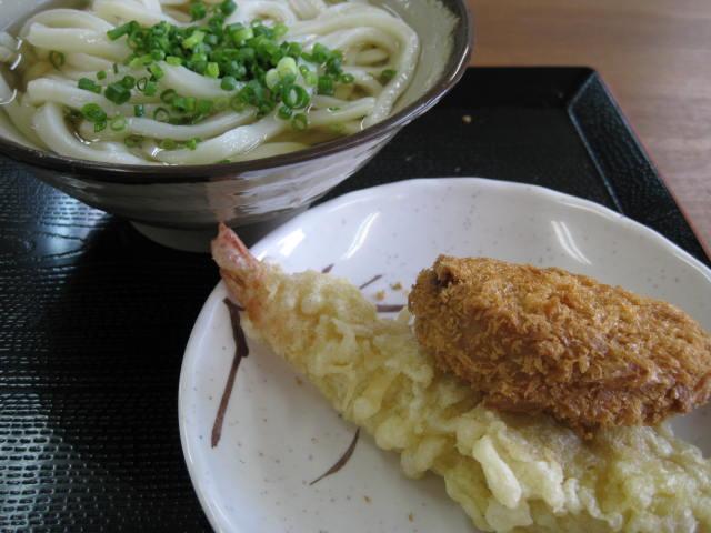 teuchi-daikichi2.JPG