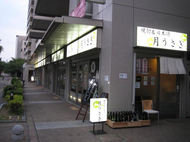 tsukiusagi1.JPG