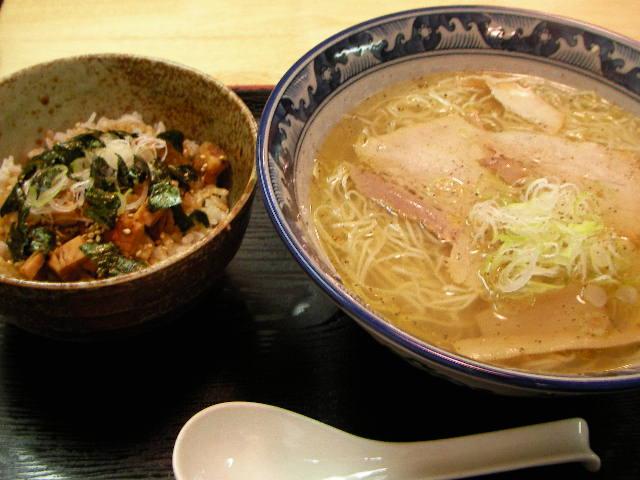 tsuru-chan2.JPG