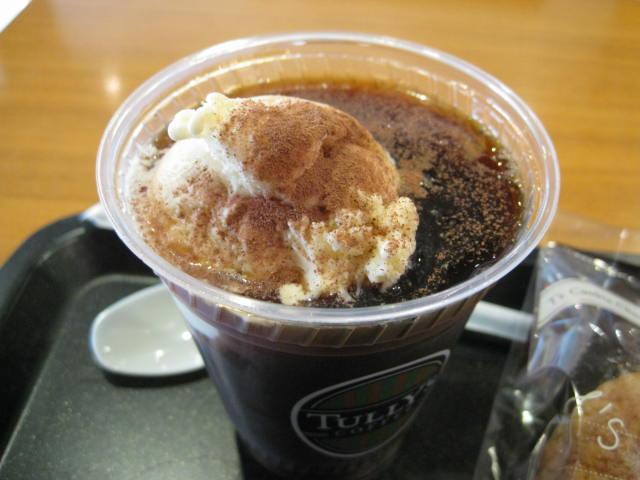 tullys-cafe17.JPG