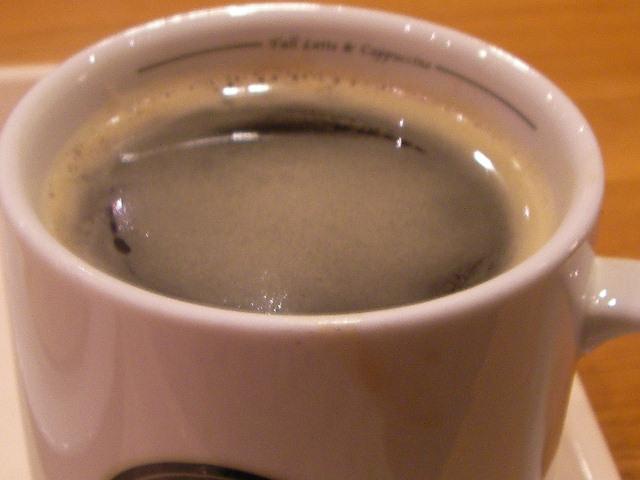 tullys-cafe3.JPG