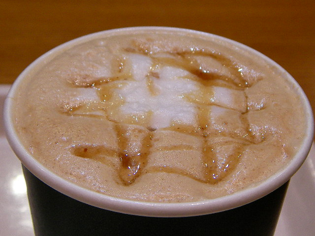 tullys-cafe7.JPG
