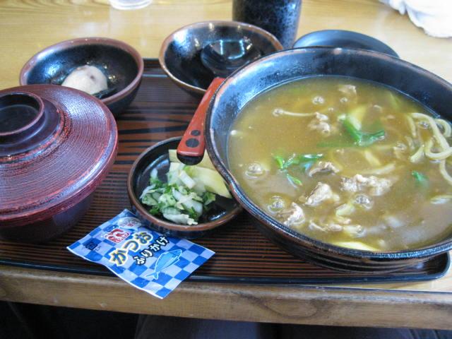 udon-isshin2.JPG