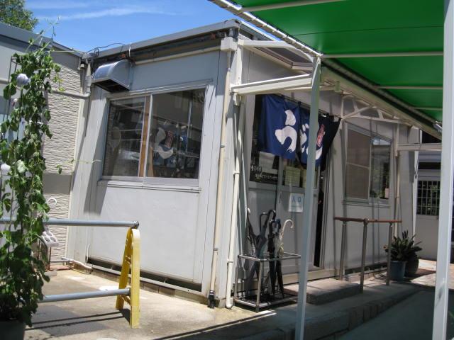 udon-tanakaya2.JPG