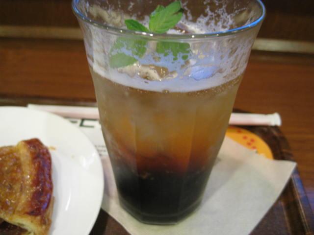 ueshima-coffee5.JPG