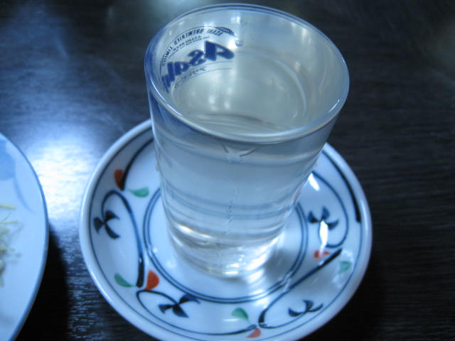 yamacho-umeda5.JPG