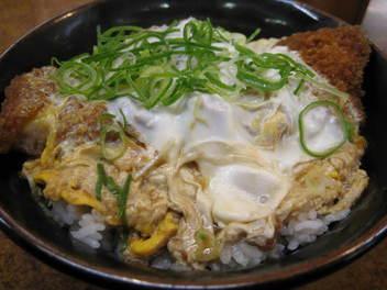 yoshibei8.JPG
