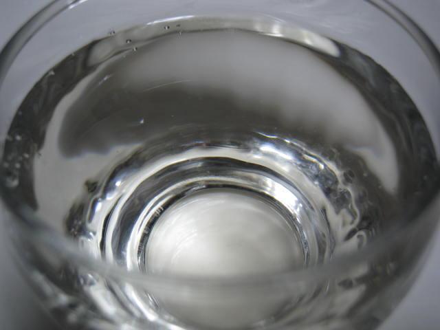 yoshino-sennensakura6.JPG